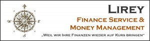 www.lirey-moneymanagement.de-Logo